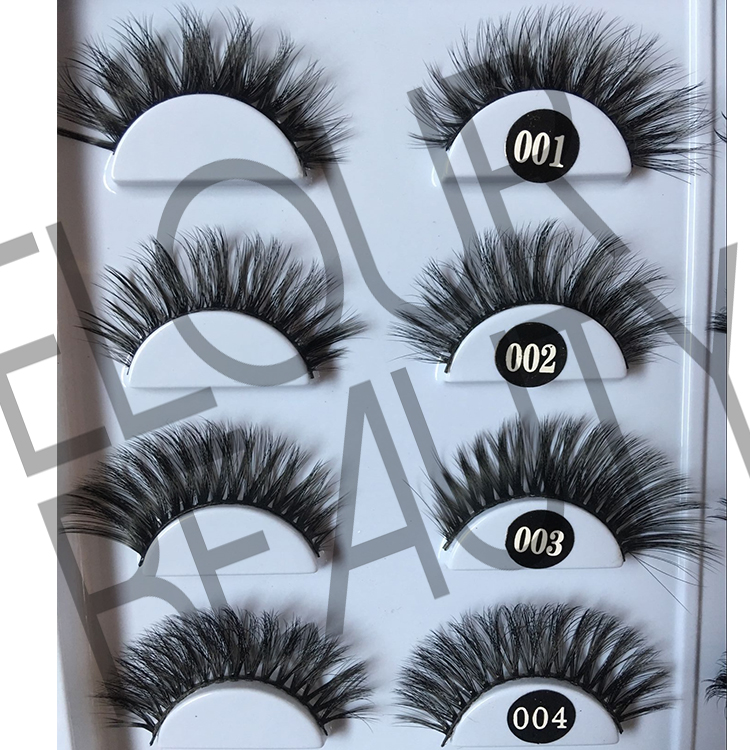 5d0ebf68235 3D Silk Lashes, China wholesale 3D Silk Lashes manufacturers ...