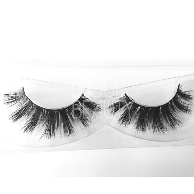 dd40630c2a Horse Hair Lashes, China wholesale Horse Hair Lashes manufacturers ...