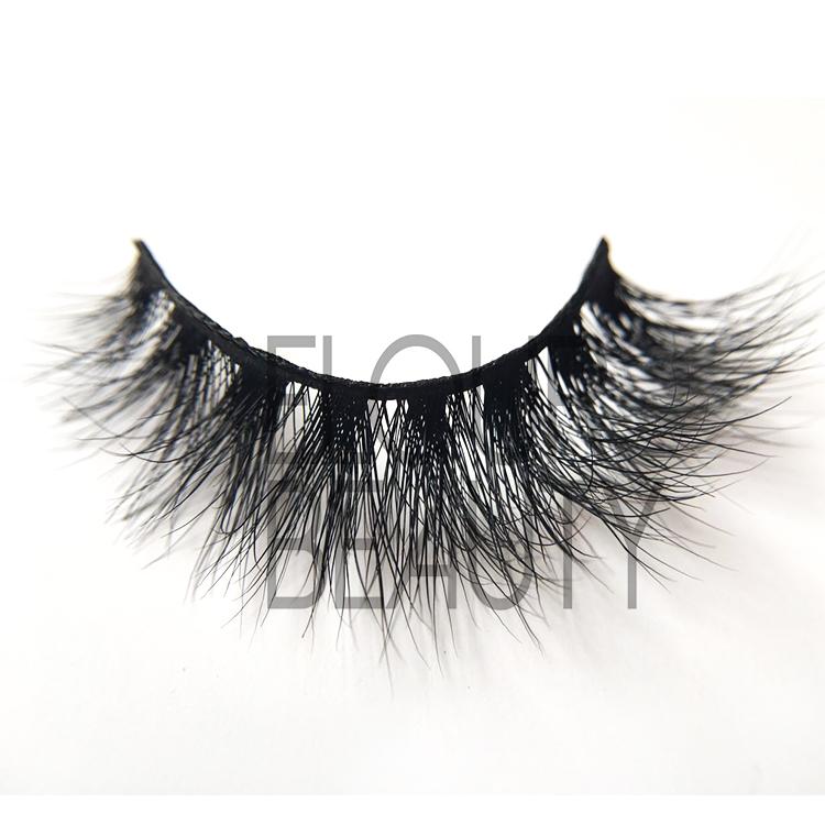 c9af948c4dd Dream lash,the best 3d mink lashes review EJ37 - Elour Lashes