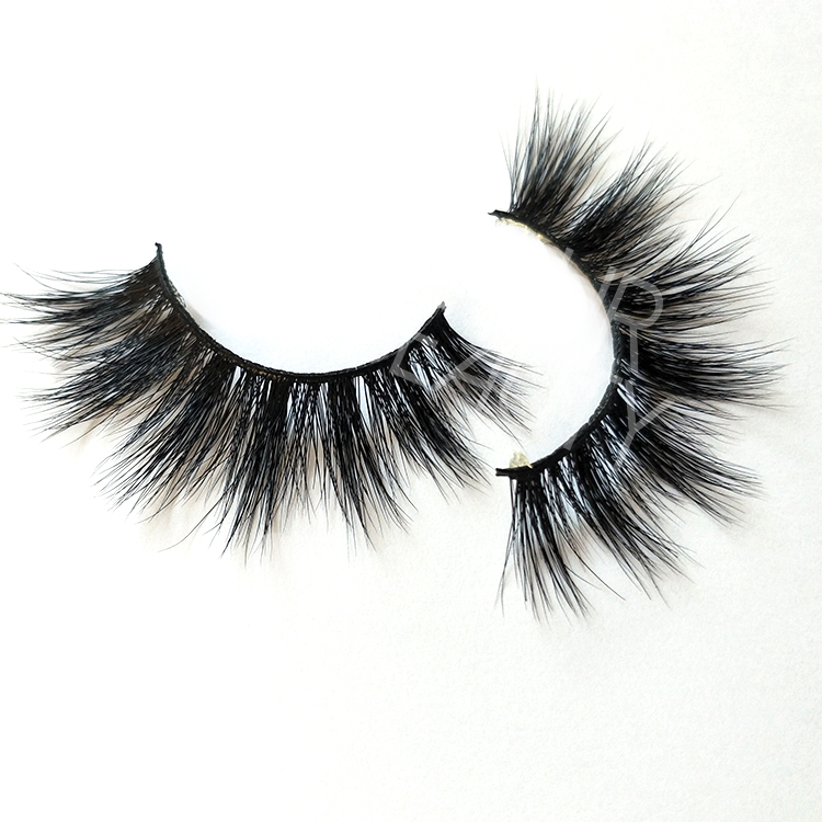 Volume mink 3d lashes eyelash extensions best supplier China ED80
