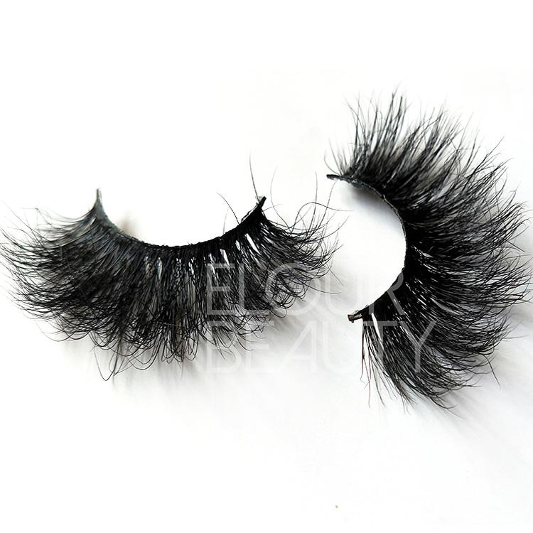 f355b6e38e3 5D mink eyelashes, China wholesale 5D mink eyelashes manufacturers ...