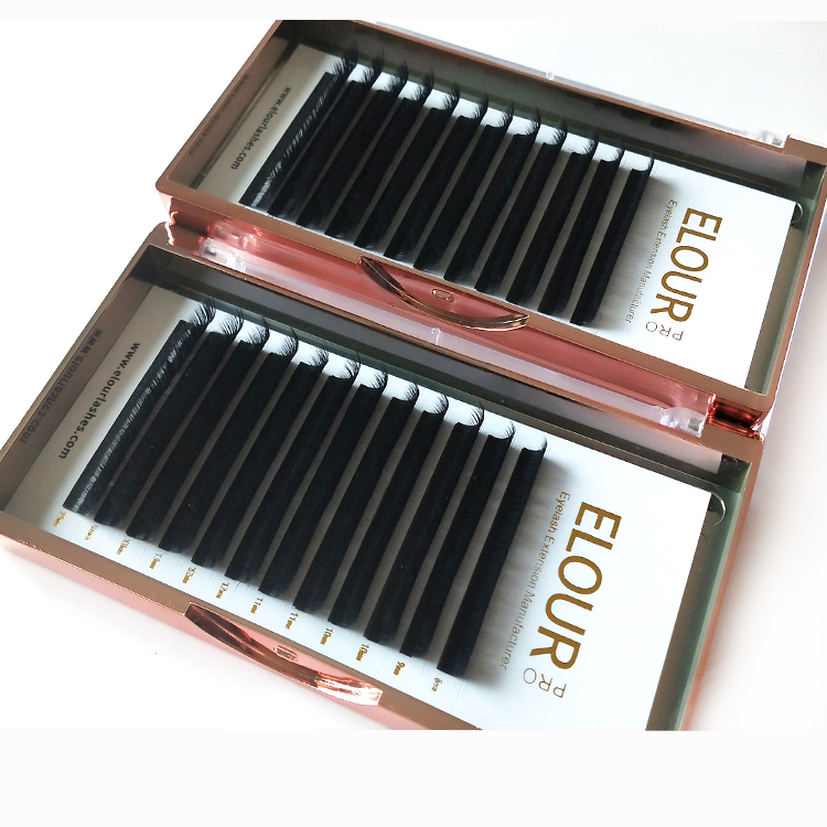 cfc6c45976e Wholesale auto fan mega volume eyelash extension supplies manufacturers EY31