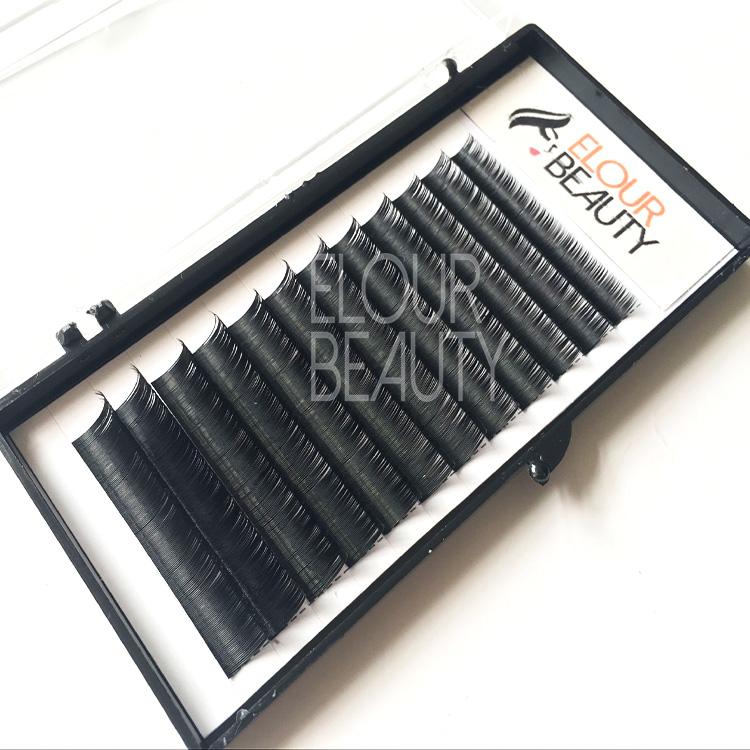 Best Mink Cheap Eyelash Extensions Melbourne Ej90 Qingdao Elour