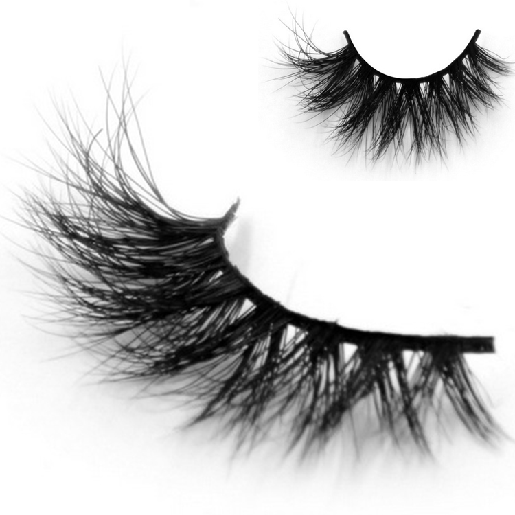 mink fur eyelashes.jpg