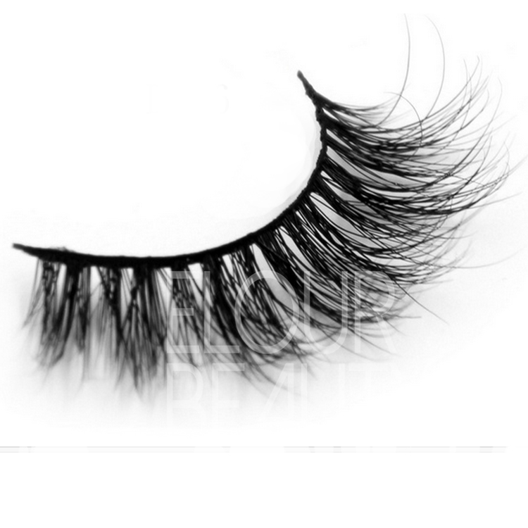 fake eyelashes online.jpg