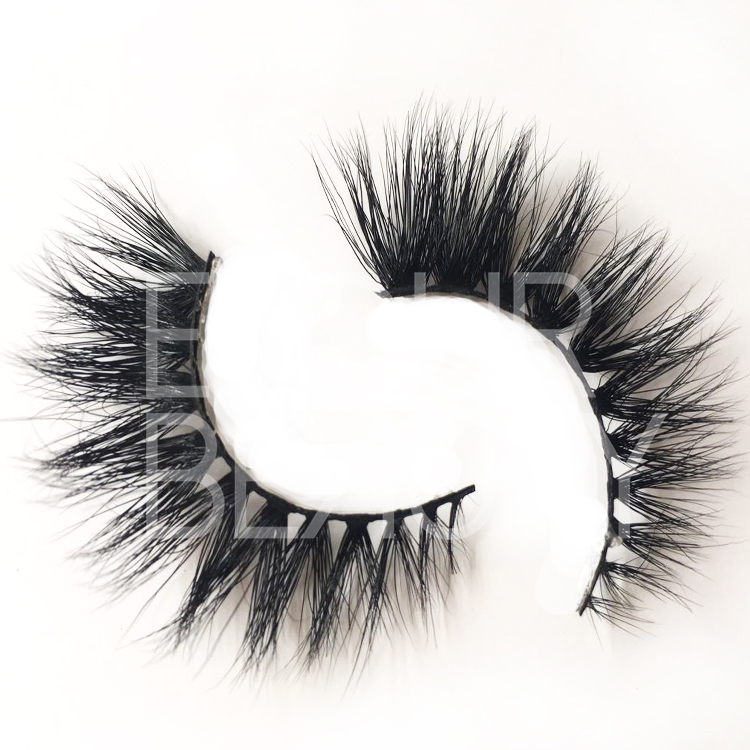 best fake eyelashes.jpg