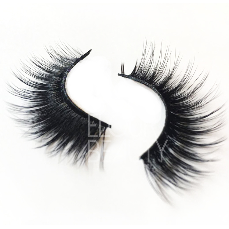 perfect silk lashes.jpg