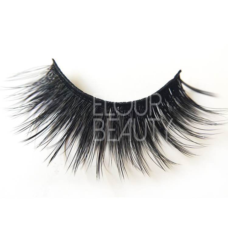 silk eyelash extensions.jpg