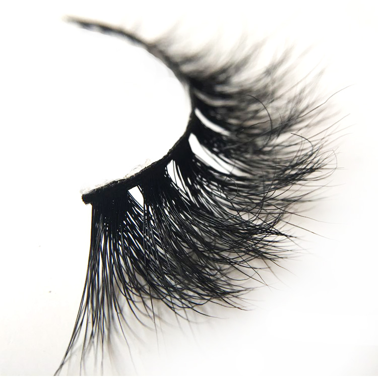 mink fake eyelashes.jpg