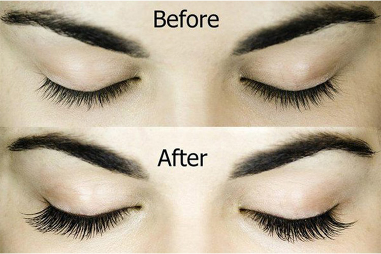 eyelash extensions before and after.jpg