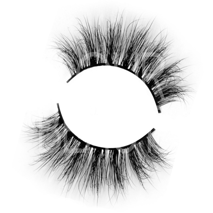 extension lashes.jpg