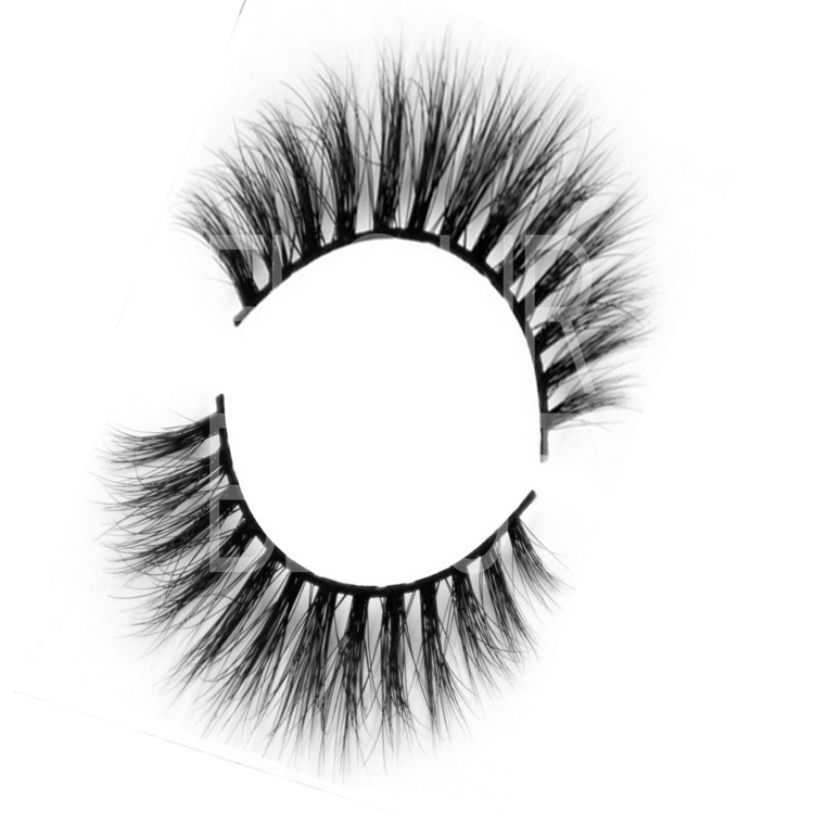 false eyelashes wholesale.jpg