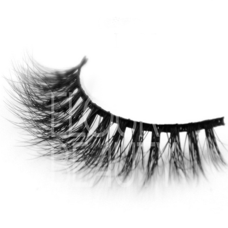 false lower lashes.jpg