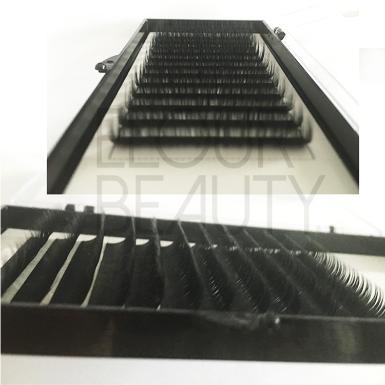 beautier eyelash extension prime silk.jpg