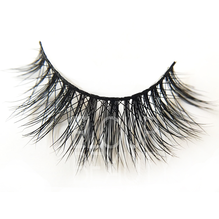 what is mink lashes.jpg