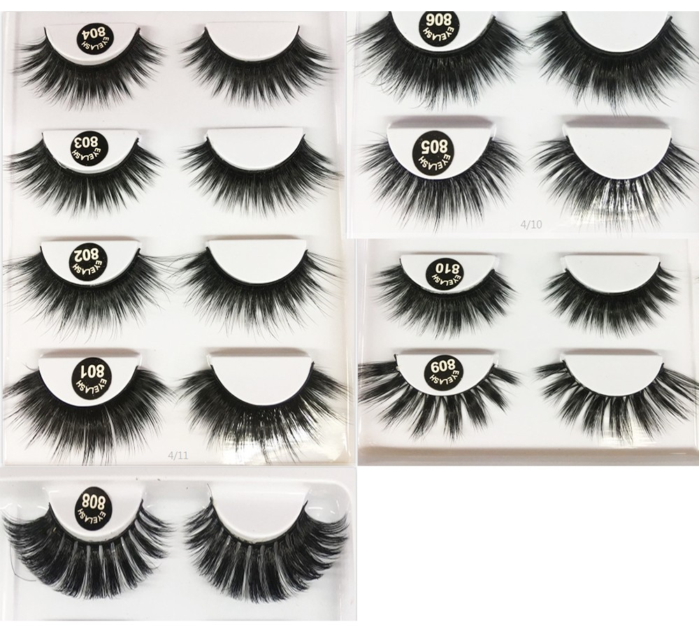New Protein silk lashes.jpg