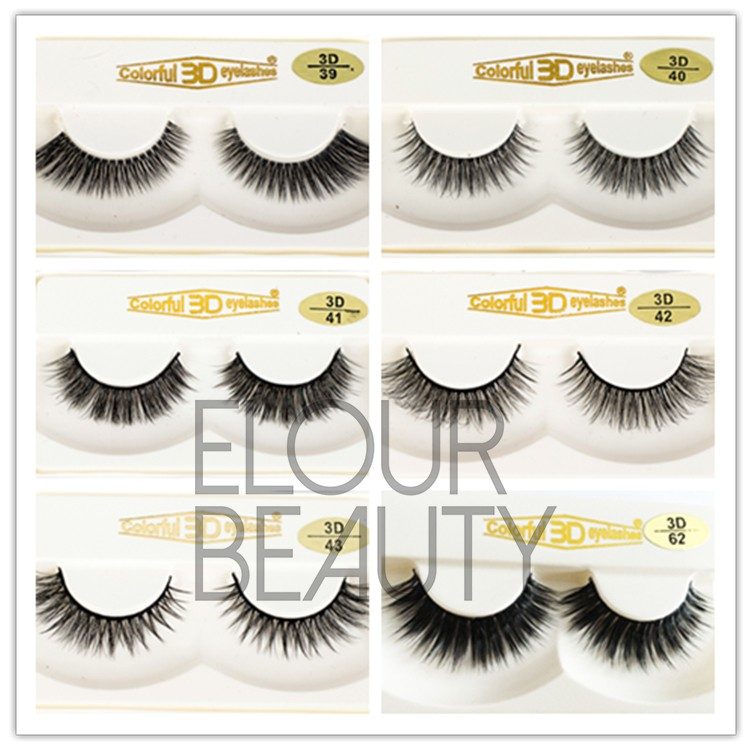different silk fake eyelashes.jpg