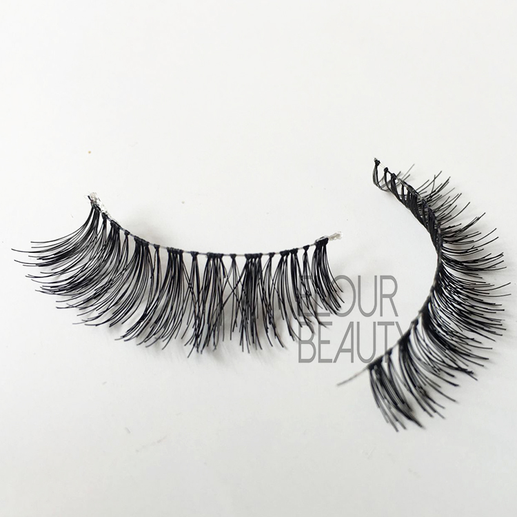 human hair eyelashes.jpg