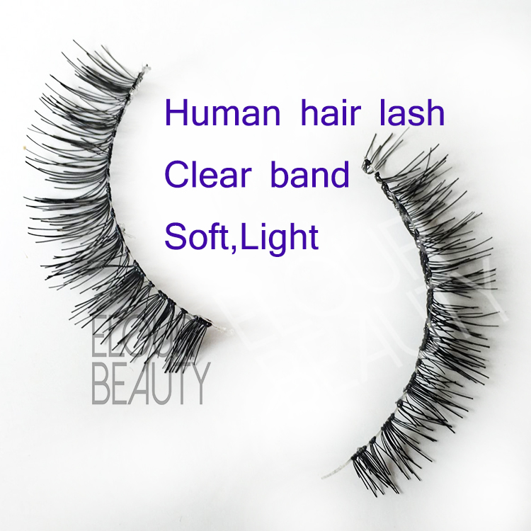 human hair false eyelashes.jpg