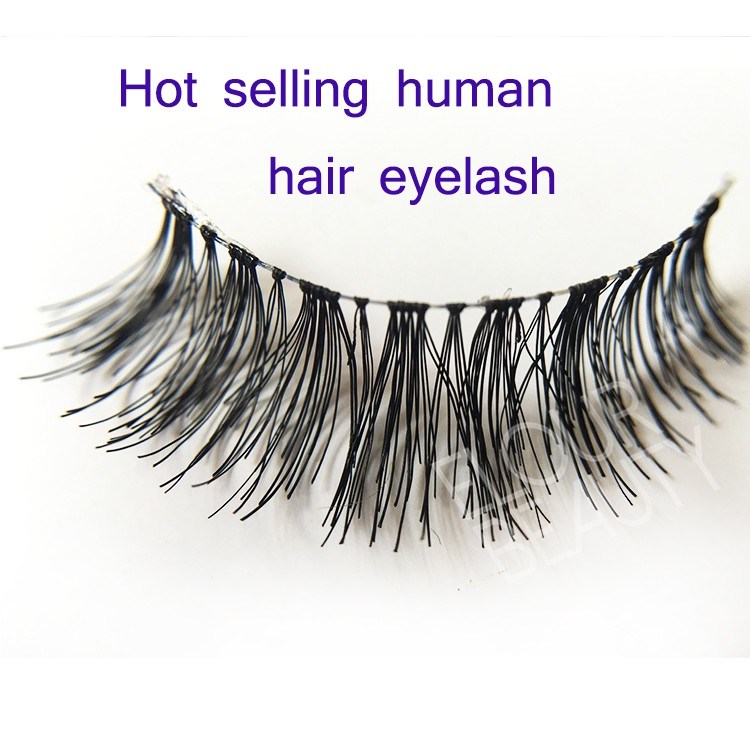 human hair lashes.jpg