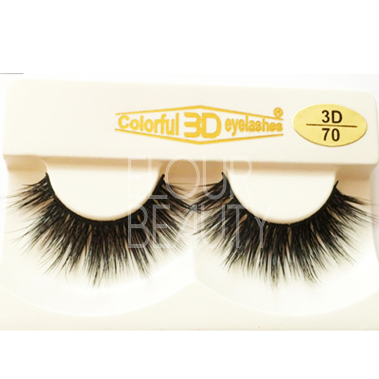 quality silk lashes.jpg