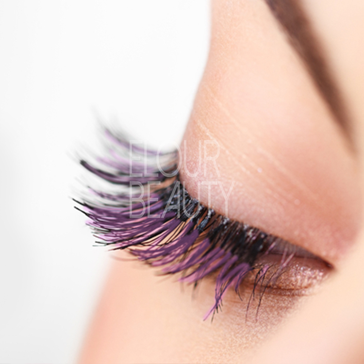 colored eyelash extensions customer show.jpg
