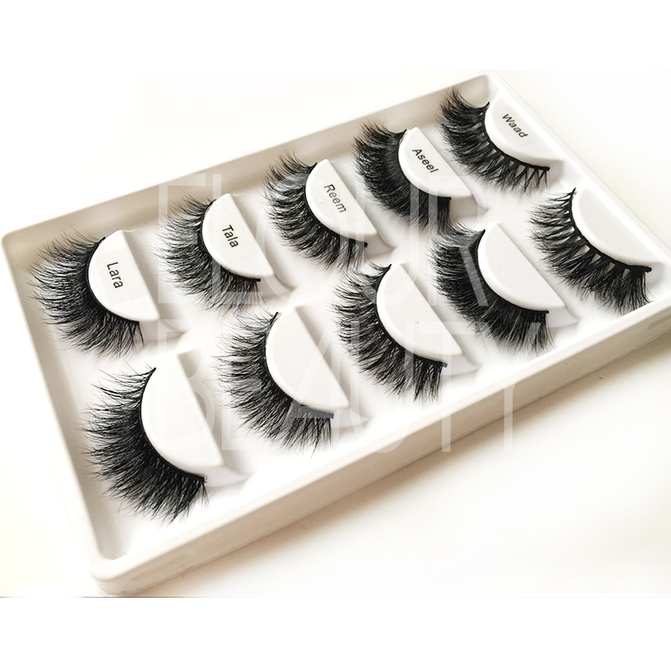 different eyelash extensions.jpg