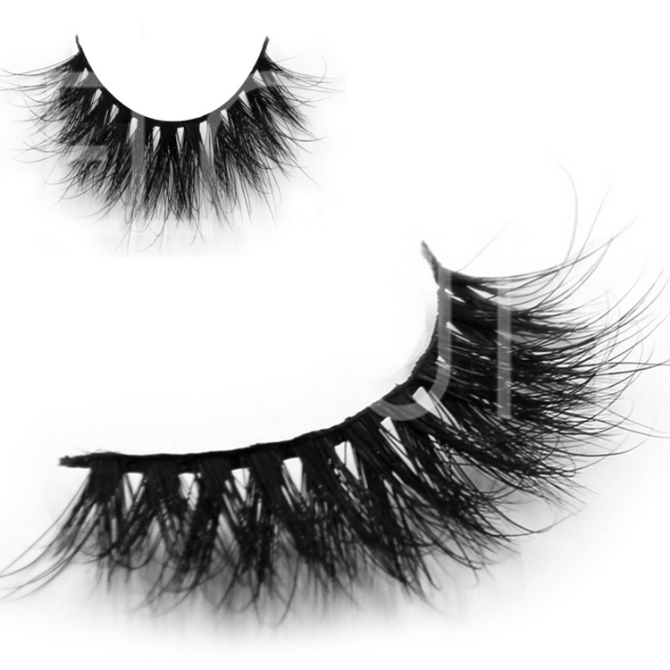 authentic mink eyelashes.jpg