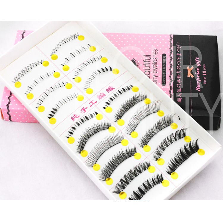 different styles lower lashes.jpg