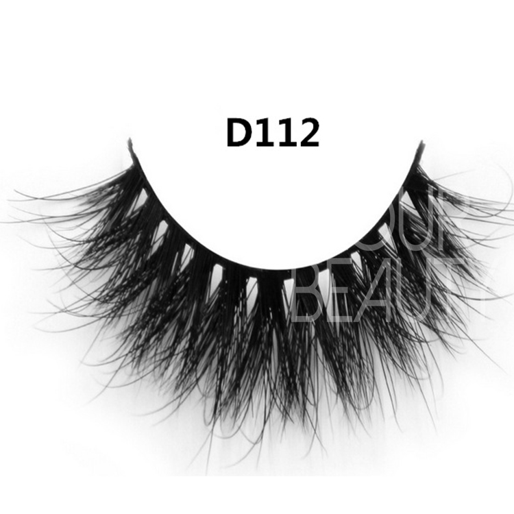 individual false eyelashes.jpg