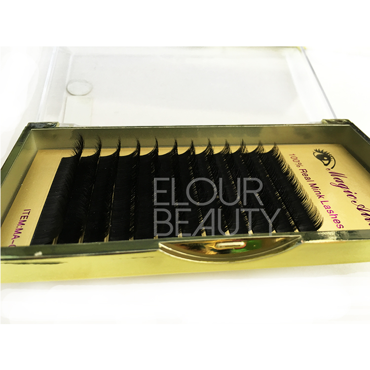 mix length gold lash tray extensions.jpg