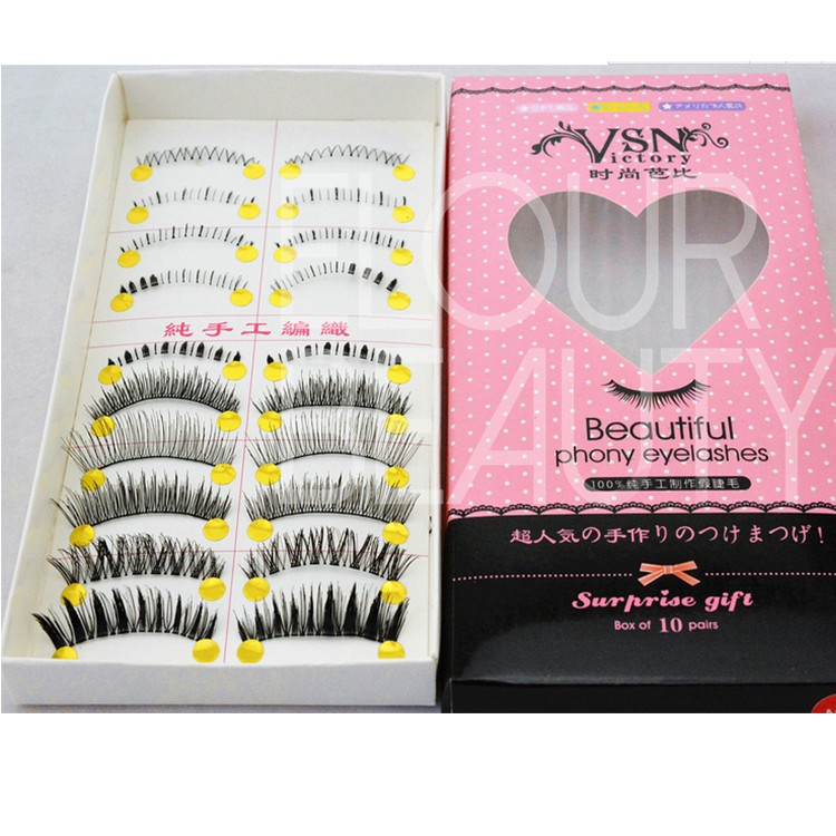 private label bottom lashes.jpg