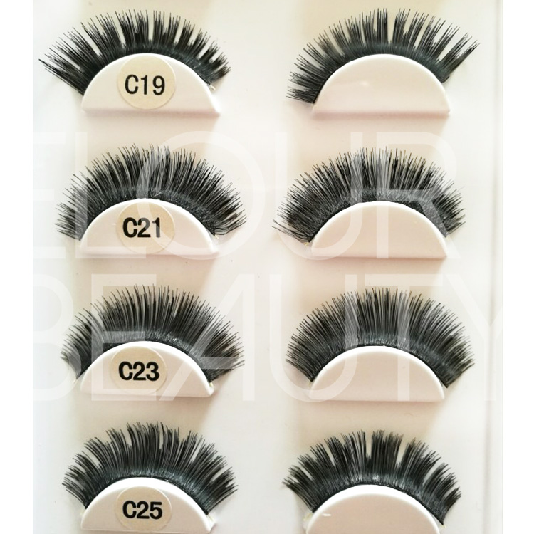 human hair eyelashes1.jpg