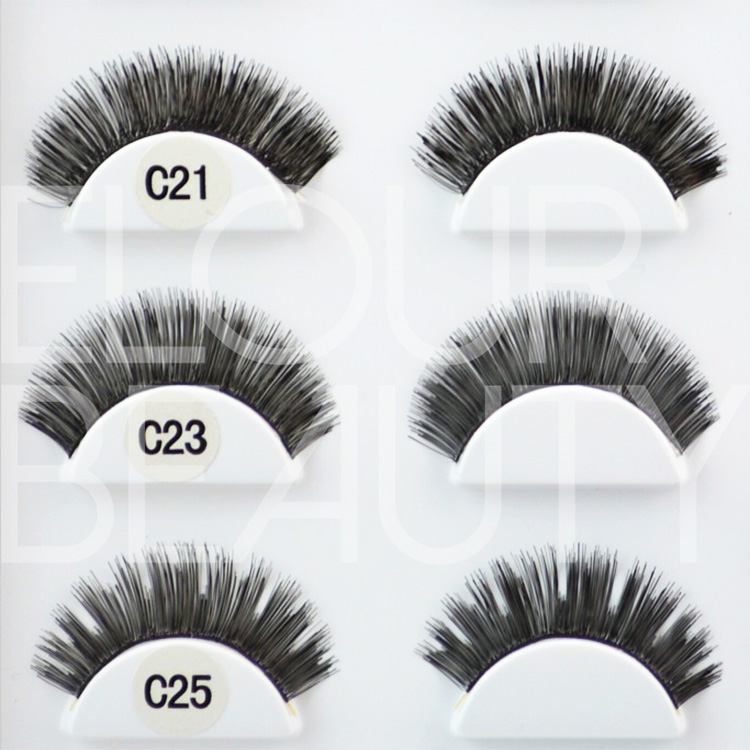 human hair false eyelashes1.jpg