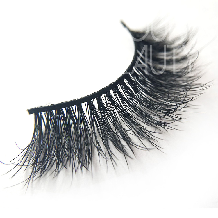 human hair false lashes.jpg