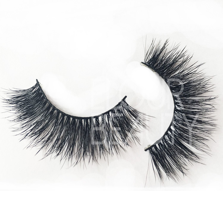 natural hair 3d lashes.jpg