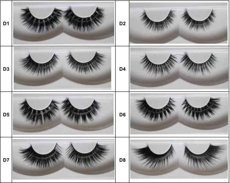 mink eyelashes.png