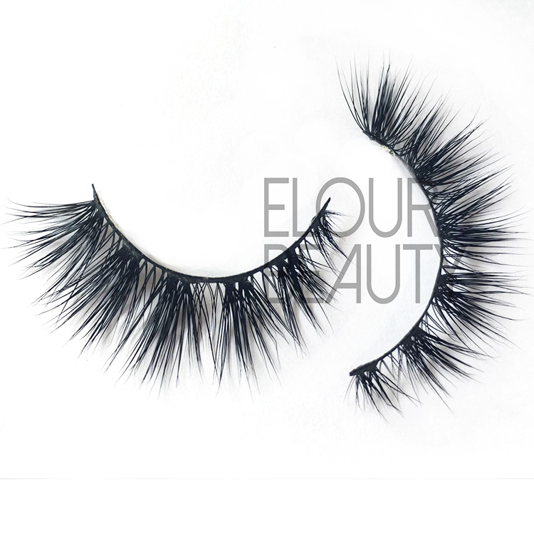 mink fur eyelashes China.jpg