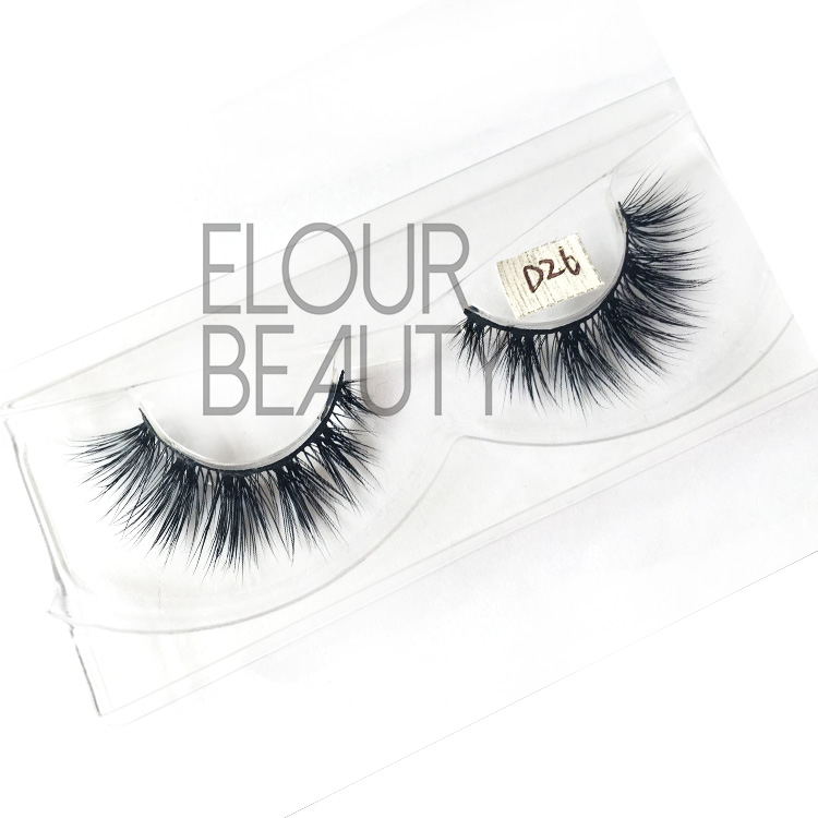 mink lashes suppliers.jpg