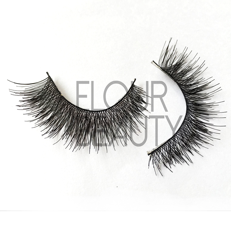 false eyelashes suppliers.jpg