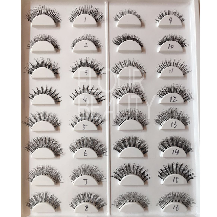 hundreds styles of false eyelashes.jpg