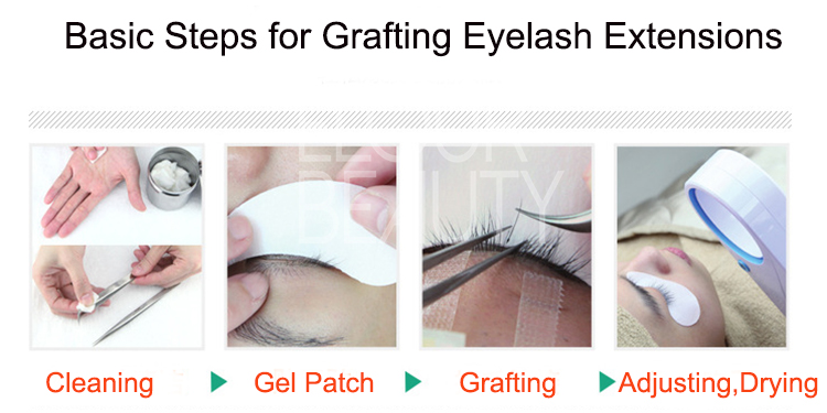 how to apply eyelashes extensions.jpg