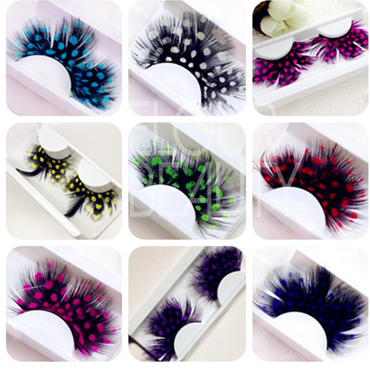 different feather lashes.jpg