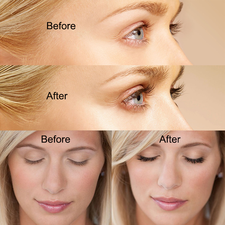 eyelash extensions before and after pictures.jpg