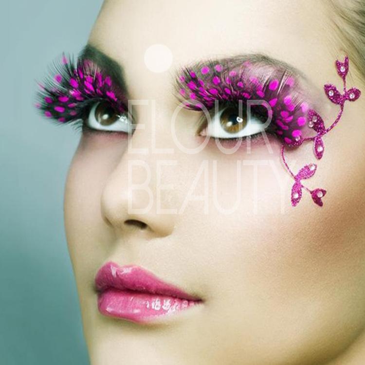 party false eyelashes389575.jpg