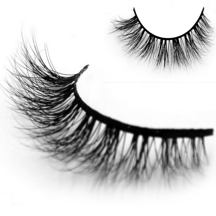 mink eyelashes uk.jpg