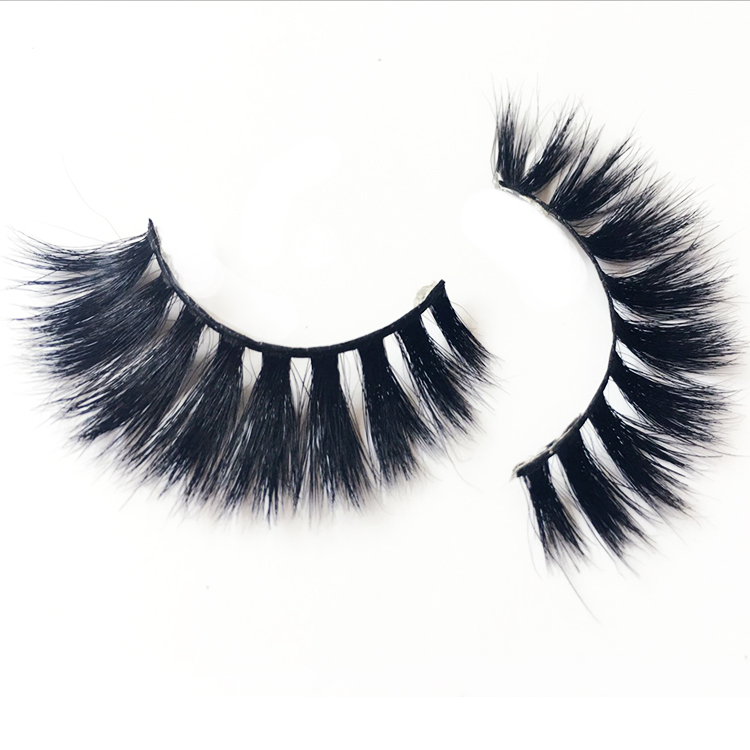 horse hair false lashes.jpg