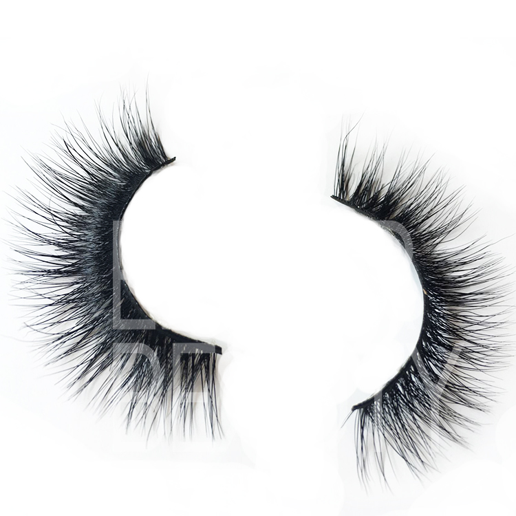 horse hair natural lashes.jpg