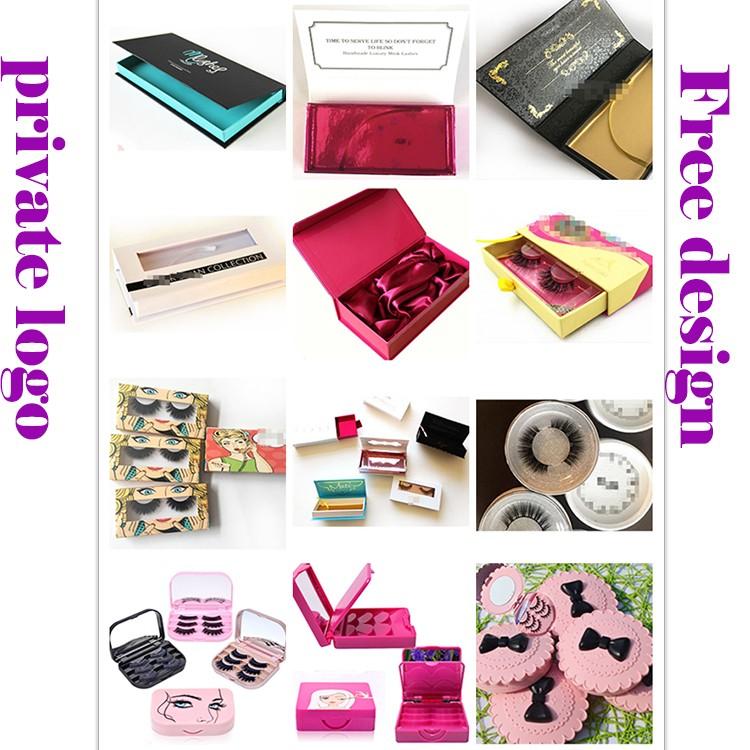 customized eyelashes box.jpg