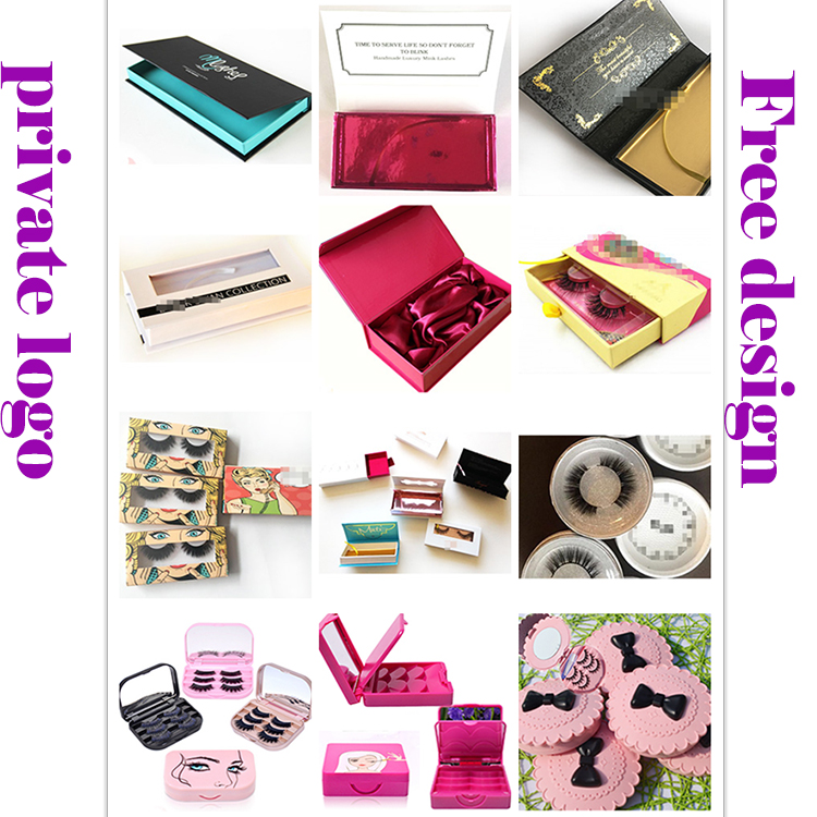 lashes boxes free design.jpg